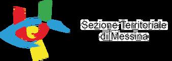 Unione Italiana dei Ciechi e degli Ipovedenti Sezione territoriale di Messina ONLUS - APS
